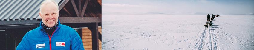 Arctic 2018 2