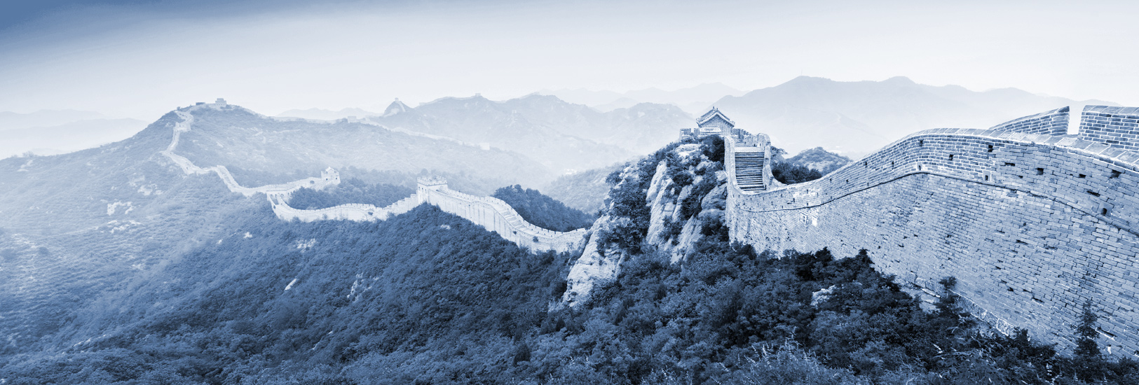 banner-great-wall-of-china
