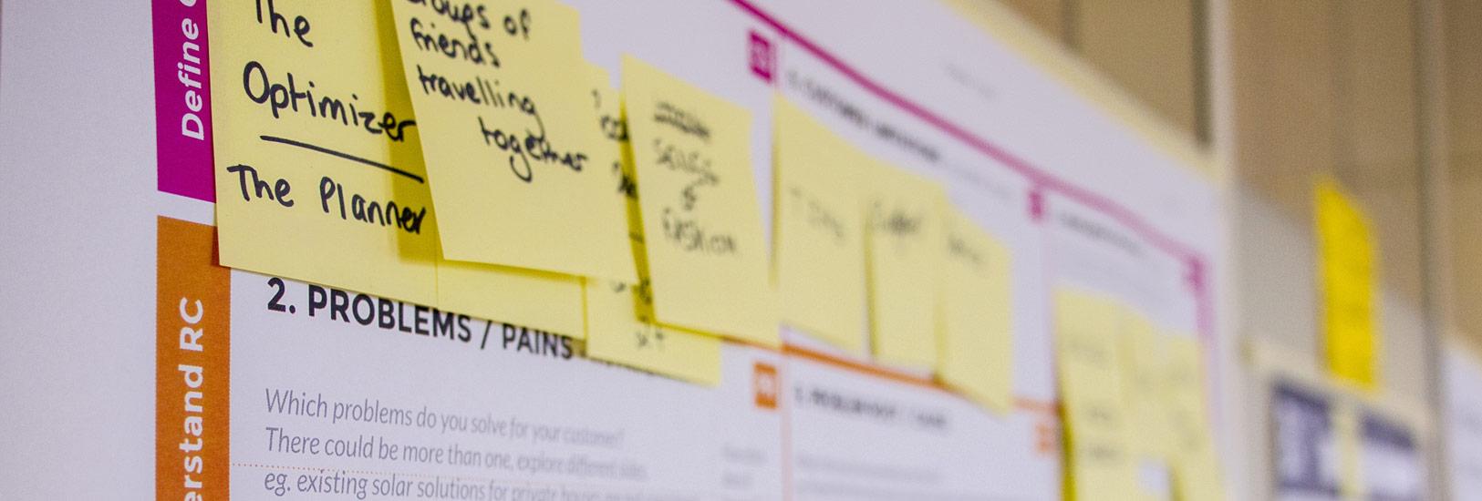 banner-innovation-in-family-enterprise