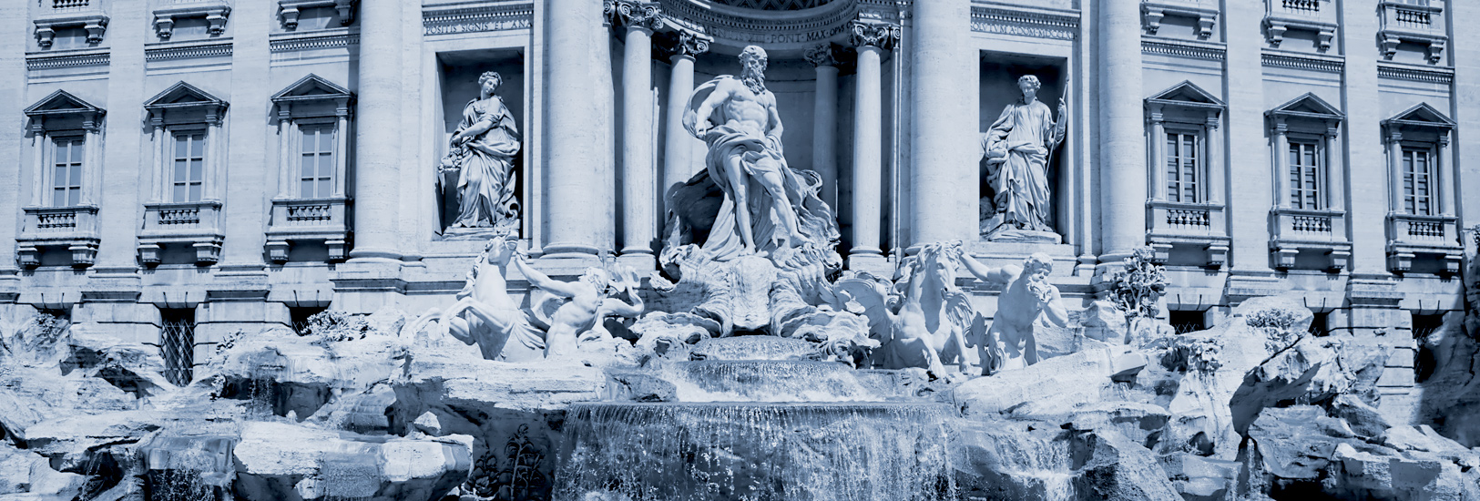 banner-trevi-fountain