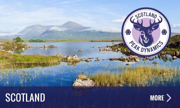 experience-panel-scotland