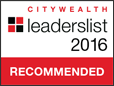 city-wealth-leaderslist-recommended-2016